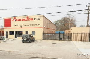 Picture of Storage Solutions Plus - Sherwood