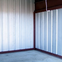 Picture of Quality Self Storage of Lexington