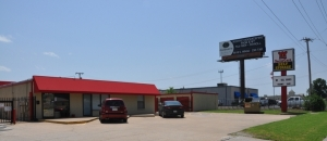 SecurCare Self Storage - Tulsa - 6308 S Mingo Rd - Photo 1