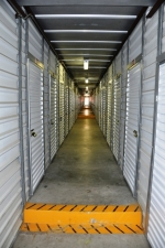 SecurCare Self Storage - Tulsa - 6308 S Mingo Rd - Photo 4