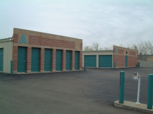 Aardvark Self Storage - Wixom - Photo 5