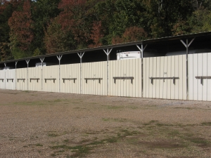 Picture of Lock & Load Storage, R.V. & Boat