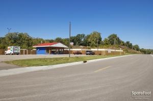 Inver Grove Storage - Hwy 52 - Photo 1