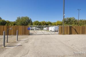 Inver Grove Storage - Hwy 52 - Photo 4