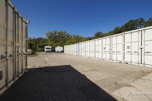 Inver Grove Storage - Hwy 52 - Photo 5