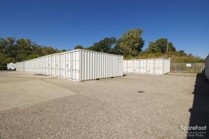 Inver Grove Storage - Hwy 52 - Photo 6