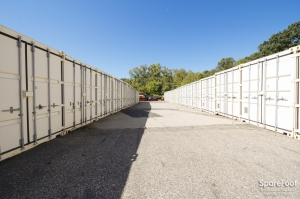 Inver Grove Storage - Hwy 52 - Photo 7