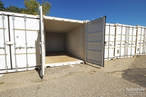 Inver Grove Storage - Hwy 52 - Photo 9