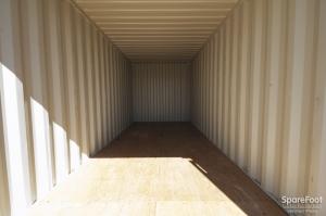 Inver Grove Storage - Hwy 52 - Photo 10