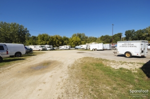 Inver Grove Storage - Hwy 52 - Photo 11