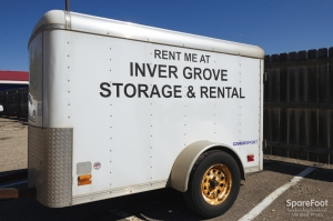 Inver Grove Storage - Hwy 52 - Photo 12