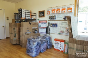 Inver Grove Storage - Hwy 52 - Photo 14