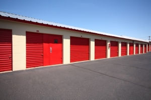 SecurCare Self Storage - Midwest City - S Air Depot Blvd - Photo 6