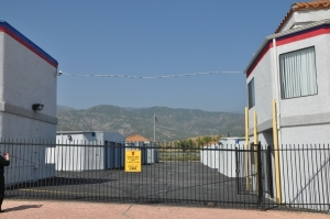 SecurCare Self Storage - San Bernardino - Hallmark Parkway - Photo 3