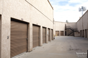 Image of RightSpace Storage - Cypress Facility on 8882 Watson St  in Cypress, CA - View 4