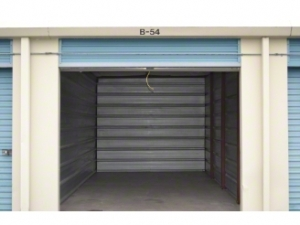 Picture of Peoples Mini Storage, LLC.
