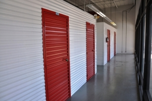 SecurCare Self Storage - Tulsa - E 11th St - Photo 2