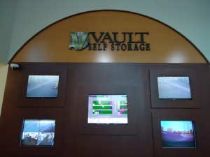 Vault Self Storage - Long Beach - Photo 7
