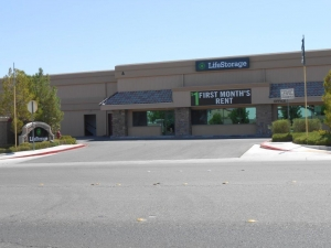 Photo of LifeStorage of Southern Highlands