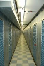America Safe N Sound Self Storage - Photo 2