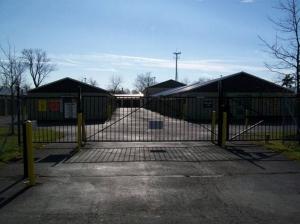 East Penn Self Storage - Quakertown