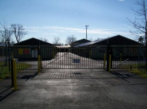 Picture of East Penn Self Storage - Quakertown