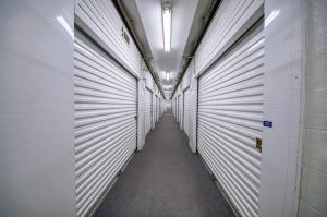 Guardian Storage - Cranberry - Photo 5