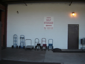 Photo of Self Storage LLC