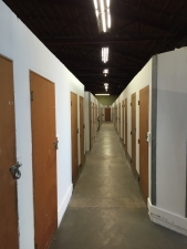 Image of Self Storage LLC Facility on 4624 South Blvd  in Charlotte, NC - View 2