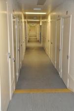 SecurCare Self Storage - Highland - East Highland Avenue - Photo 4
