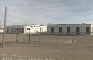 Picture of SecurCare Self Storage - Amarillo - W Amarillo Blvd