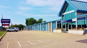 Guardian Storage - North Huntingdon