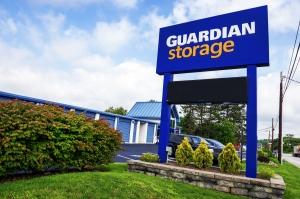 Guardian Storage - North Huntingdon - Photo 8
