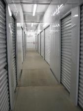 Trindle Self Storage - Photo 4
