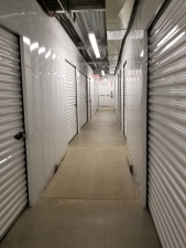 Trindle Self Storage - Photo 6