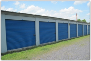Axis Pottstown Self Storage - Photo 1