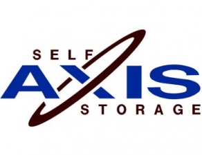 Axis 73 Storage