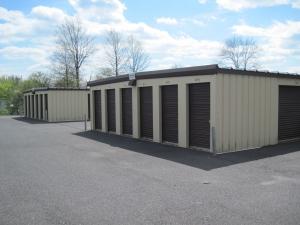 Axis Quakertown Storage