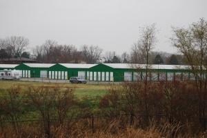 Cloverleaf Storage - Photo 2