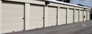 Image of Salem Self Storage - North Facility at 2391 Claxter Rd NE  Salem, OR