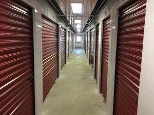 Image of Life Storage - Lake Villa Facility at 20765 Grass Lake Rd  Lake Villa, IL