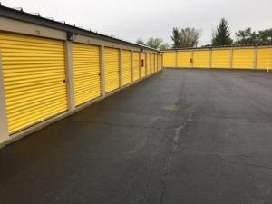 Image of Life Storage - Lake Villa Facility on 20765 Grass Lake Rd  in Lake Villa, IL - View 4