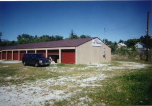 Photo of A&D Storage LLC