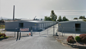 Picture of Bennett Self Storage