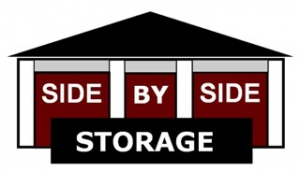 Side by Side Storage - Schenectady