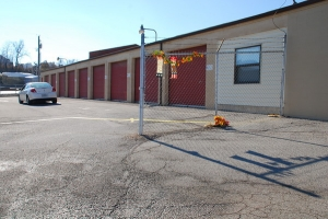 Picture of A Shur-Lock Self Storage - St. Charles