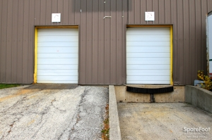 Image of A Best Self Storage Facility on 2333 Wisconsin St  in Downers Grove, IL - View 4