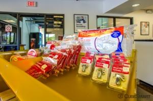 CubeSmart Self Storage - Orlando - 10425 S John Young Pkwy - Photo 3