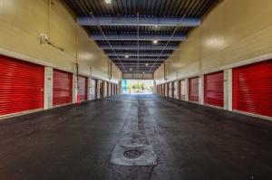 CubeSmart Self Storage - Orlando - 10425 S John Young Pkwy - Photo 6