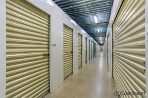 CubeSmart Self Storage - Orlando - 10425 S John Young Pkwy - Photo 7